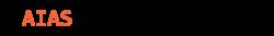ASIS long logo