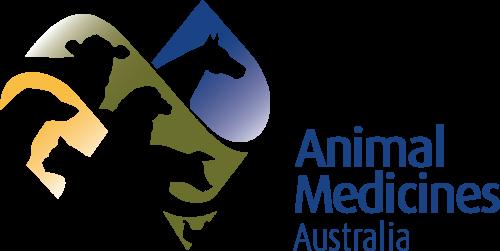 AMA_Logo_HRZ_RGB